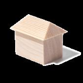 快適住実の家とは-image