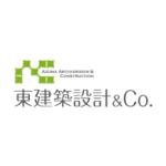 東建築設計株式会社